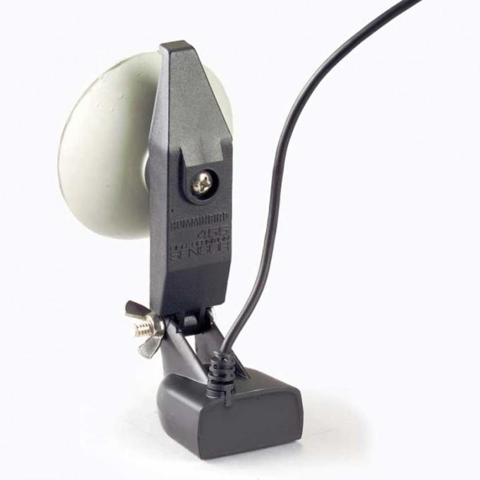 Датчик HUMMINBIRD XPT-9-20-T HB-XPT-9-20-T
