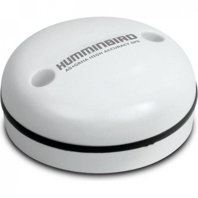 GPS-приемник HUMMINBIRD AS GRP с датчиком курса HB-AS-GPS-HS